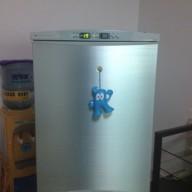 冰箱冰柜维修