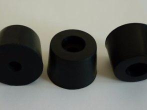 橡胶制品配件生产