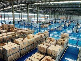 北京金尧顺达物流公司 长短途搬家搬厂大件运输行李托运整车零担
