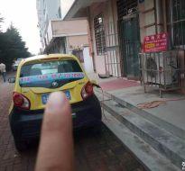 青岛汽车租赁