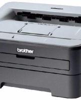 打印机共享设置