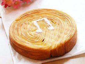 武汉皇冠蛋糕加盟
