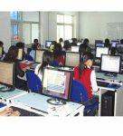 天津计算机等级考试培训/办公软件培训