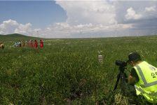 內蒙古呼市攝像 企業宣傳片 維納影視
