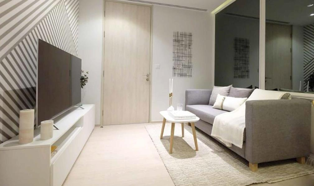 曼谷湄南半岛花园公寓房产价格