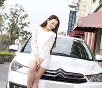 香洲汽车贷款在哪办理