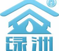 哈尔滨专业做防水公司