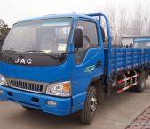 杭州物流公司 杭州货运公司 杭州运输公司 杭州配货站