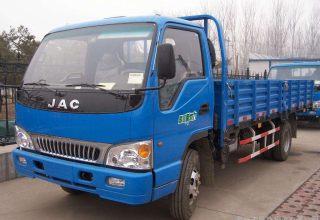 成都到乌海货运 搬家搬厂 设备运输