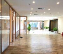 海王星辰总部大厦带全新装修1