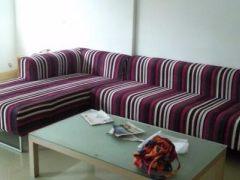 家居沙发翻新8