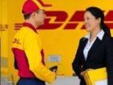 上海寄充电宝到美国加拿大国际快递服务