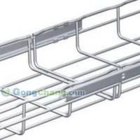 供应昆明穿线管|昆明穿线管直销 云南索尔特价格优惠