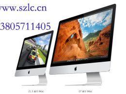 杭州一体机电脑租赁