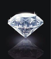 成都回收钻石钻戒