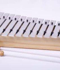 北京方庄键盘乐器培训