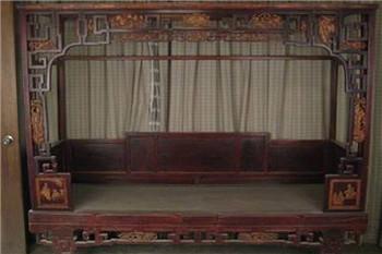 古代名木家具拍卖收图录费吗在哪拍卖