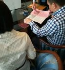 中国银行大额定制信用贷款卡,较高80万额度!