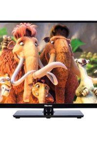 液晶电视屏幕常见花屏问题及解决方法