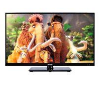 液晶电视屏幕常见花屏问题及解