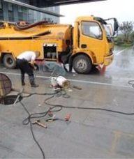 玉林容县地下水管道漏水探测联系电话