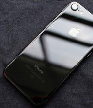 苹果iPhone7plus 国行 支持分期零首付