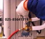 国内一线品牌格力空调深圳售后服务电话是多少