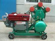 苏州空压机回收|苏州回收国产空压机