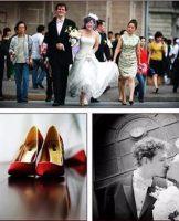 婚庆摄影 (41)