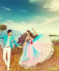 上海婚礼摄影 上海婚礼摄像 上海婚礼摄影摄像服务公司