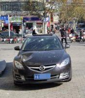 泉州晋江石狮到厦门的士拼车包车的士私家车