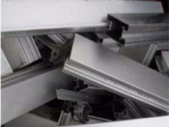 淮南废铝回收