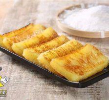 椰汁黄金糕(500g/包)