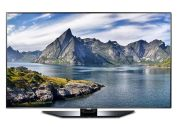 TCL电视机黑屏故障问题解决方法