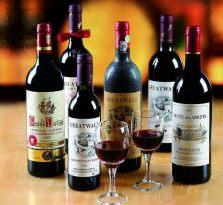 济宁回收拉菲路易十三,洋酒回收价格