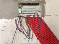 水电安装 (12)