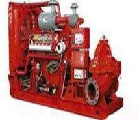 柴油机水泵、汽油机水泵、柴油