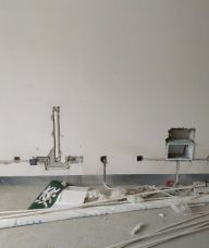 水电安装 (2)