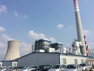 国泰电力锅炉清洗