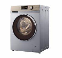 哈尔滨洗衣机维修