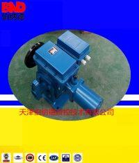 供应BS-60系列电动执行器