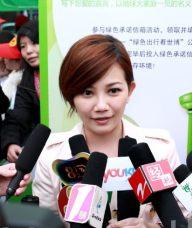 上海活动摄影丨上海活动摄像丨上海活动摄影摄像服务公司