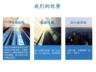 北京期货股票配资加盟