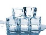 浦东世博园食用冰块配送电话,雪野路食用冰销售公司