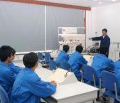 上海材料员培训|上海浦东材料员培训机构