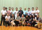 财务管理培训|广州财务管理培训