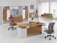 办公家具采购时要注意什么呢