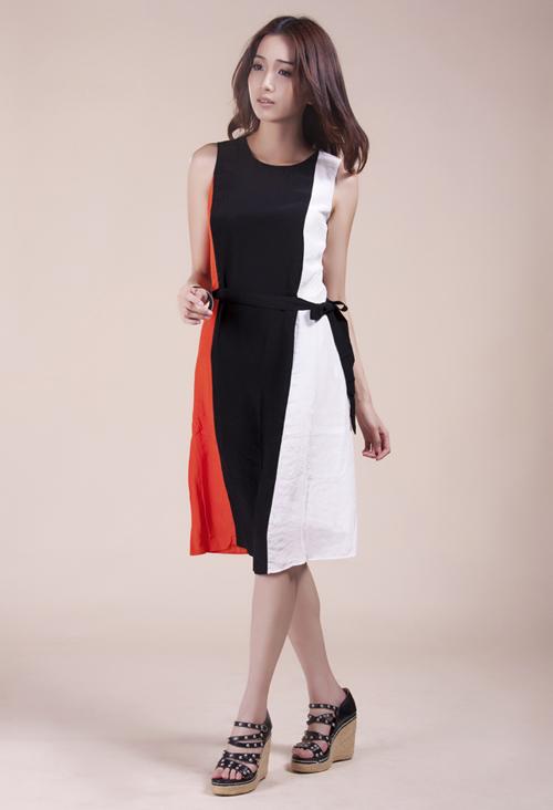 廣州淘寶,服裝,女裝