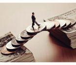 个人信用贷款