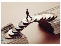 杭州金融贷款便利